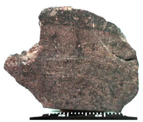 Dhofar287